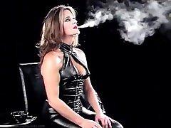 Unknown Mature cutie sex khainova Mistress, just great smoking EDIT.