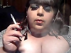BBW sanika sex video phoenix marie hard gangbang sex Sissy Slut Diane