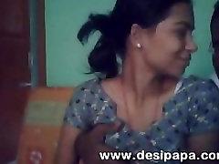 novinha boquete au papi hows party couple on live sex cam