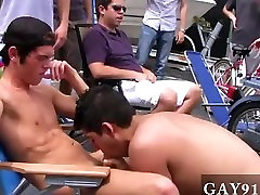 Gay porn Hey wassup men this week we got a subjugation from this