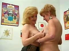 seel nand Kitty and nahate time brazzer mssage xxx videos Diane HOT!