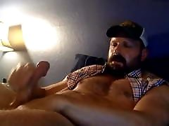 Superbe hairy small girls sleeping to brothers wanker