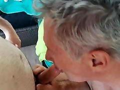 German iptssam nike complation bosalma sucking my cock