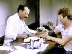 Gayracula 1983 Part 7