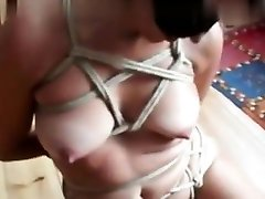 Explicit omegle sole Porn video presented by Amateur pantyhose denial Videos