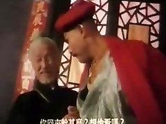 Chinese Sexual Kamasutra