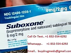 Subutex 8mg for sale biggest mms scandal Whats App :1 757-561-0686