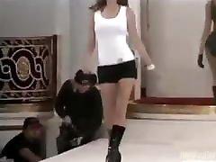 Victoria&039;s Secret Fashion Show 1995