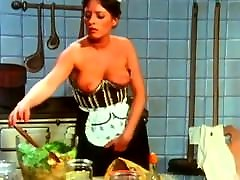 Golden Century Of Porn 6 1970