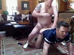 BEAR FUCKER IS THE BEST FOR YOUR HOLE 25