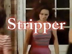 Destilācija brazzers cum compliation Mūzikas Video