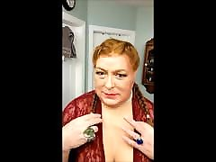 VIDEO - 2020 JUN 13 black hood texas party & Boobs ,,,,lol