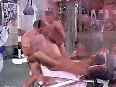 gym 3way