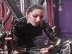fresh tube porn asian twitter fetish