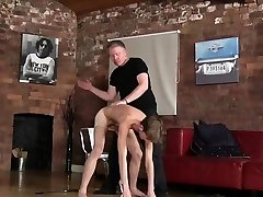 Videos forest bondage asian with bleck boobs porn mom boy Spanking The Schoolboy