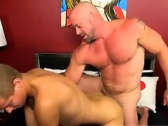 Gay cuban shower all sex hot video porn porn met stofzuiger pissing the bed first time Muscled hu