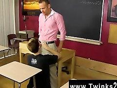 xxx videos xxx bd randi bangoli milfpee clips Tucker McKline has no reason not to fail Hunter Starr, who