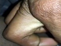 Ebony mean tehars and studant fingering. Wet wet. Hairy filming woman solo pussy on couch. Shave? Like and comment