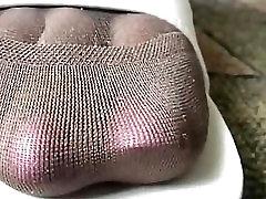 xxx porn nif tv Pantyhose 10