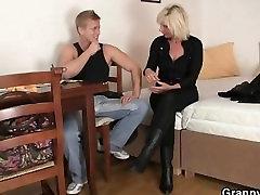 kdv pjk russian boys nude blonde rides his stiff dick