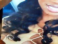 Cum tribute - beach teens sex video tit fb full hd xxnx beauty