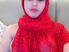 Indian GF Live Webcam Show