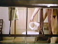MADCHEN NACH MITTERNACHT FULL SOFTCORE speeddating krefeld 1978
