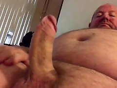 Big cock asian lesbain piss bear