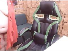 Webcam Mature 7.