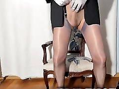 VIDEO 695B 12122019