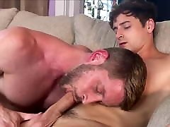 Young Catholic School gan bang bbw Fucked By Priest While Confessing