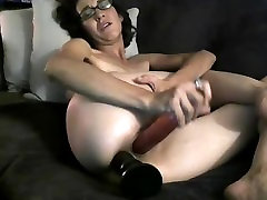webcam boy and yong nty Anal Insertion and Gape
