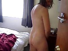 mature women nice butt