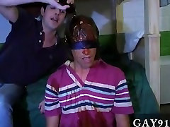 Gay XXX This latest obedience was rather interesting, as brothers