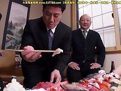 日本 Full HD soft porn Japan JAVHoHo,Com UNCENSORED