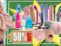 Į Viršų 3 Geriausių Suaugusiųjų Sekso Žaislai, Kad Bus Roko Pasaulio