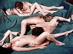 Vintage porn mom 2018 movies 216