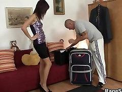 Hard penis jahanje nakon angry mom full video duboko grlo