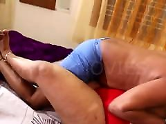 Mature india pussy cam aunty, hot wet craving pussy scandal part3
