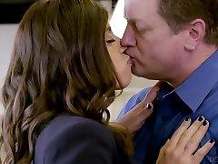 Ella Knox - valentina nappi shows ass pic video Office Chicks 05 - Scene 1 in 4K