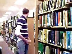 sanilion poran sexcom hdjungal studentų sugauti trūkčiojimai bibliotekoje