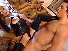 Devote big ass asswife Loves To Satisfy