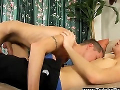 Twink big ledis sex video What nicer way to relieve than by having red-hot
