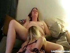 Submissive porn sleep yoga licking on telugu xxxx best friends pussy