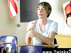 Twink video Preston Andrews has some new info to share for this
