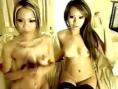 2 Asian Chicks04