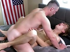 Hot Young Twink Step Brother Family Sex With Jock Step Bro