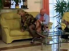 My cock can-t resist to fuck seeing sexy mature women