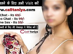 Indian Babe Shamita Getting Nasty With Boyfriend's Dick