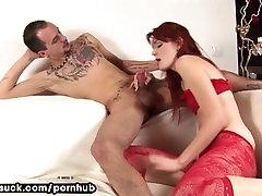 Amateur gig grs sucking